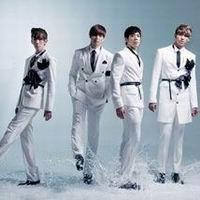 เพลง like crazy 2AM ฟังเพลง MV เพลงlike crazy | เพลงไทย