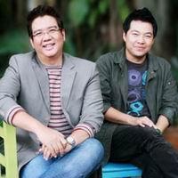 เพลง คำตอบ Basketband (บาสเก็ตแบนด์) ฟังเพลง MV เพลงคำตอบ   เพลงไทย