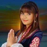 ฟังเพลง ไม่อยากให้เธอรักคนอื่น - ตั๊กแตน ชลดา (ฟังเพลงไม่อยากให้เธอรักคนอื่น) | เพลงไทย