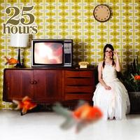 เพลง นิยายรัก 25 Hours ฟังเพลง MV เพลงนิยายรัก   เพลงไทย