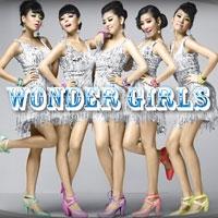 เพลง nobody Wonder Girls (วันเดอร์ เกิร์ลส์) ฟังเพลง MV เพลงnobody | เพลงไทย