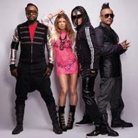 เพลง the time dirty bit The Black Eyed Peas ฟังเพลง MV เพลงthe time dirty bit | เพลงไทย