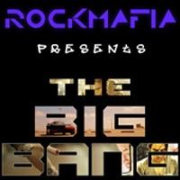 เพลง The Big Bang Featuring Miley Cyrus Rock Mafia ฟังเพลง MV เพลงThe Big Bang Featuring Miley Cyrus | เพลงไทย