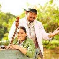 เพลง แพ้คำว่ารัก Calories Blah Blah ฟังเพลง MV เพลงแพ้คำว่ารัก   เพลงไทย