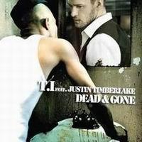 เพลง dead and gone T.I. Ft. Justin Timberlake ฟังเพลง MV เพลงdead and gone   เพลงไทย