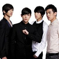 เพลง midnight sun F.CUZ ฟังเพลง MV เพลงmidnight sun   เพลงไทย