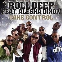 เพลง take control Roll Deep ฟังเพลง MV เพลงtake control | เพลงไทย