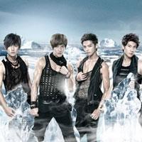เพลง guardian star Fahrenheit ฟังเพลง MV เพลงguardian star | เพลงไทย
