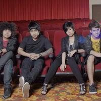 ฟังเพลง ใจไม่แข็งเหมือนปาก - Am Fine (ฟังเพลงใจไม่แข็งเหมือนปาก) | เพลงไทย