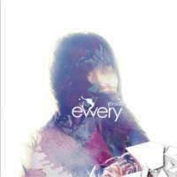 เพลง สะท้อน Ewery ฟังเพลง MV เพลงสะท้อน | เพลงไทย