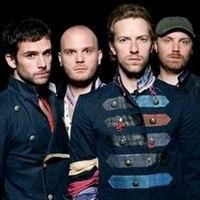 เพลง christmas lights Coldplay ฟังเพลง MV เพลงchristmas lights   เพลงไทย