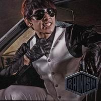 Lyricsเพลง rainism Rain ฟังเพลง MV เพลงrainism