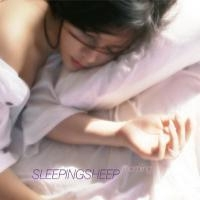 ฟังเพลง เวลาเยียวยาทุกสิ่ง - Sleeping Sheep (ฟังเพลงเวลาเยียวยาทุกสิ่ง) | เพลงไทย
