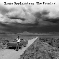 เพลง Save My Love Bruce Springsteen ฟังเพลง MV เพลงSave My Love   เพลงไทย