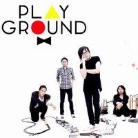 เพลง คนคิดมาก Playground (เพลย์กราวน์) ฟังเพลง MV เพลงคนคิดมาก   เพลงไทย