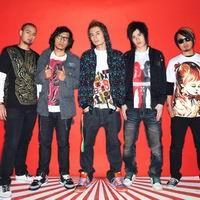 เพลง เกลียดเพลงรัก Pancake ฟังเพลง MV เพลงเกลียดเพลงรัก | เพลงไทย