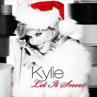 เพลง Let It Snow Kylie Minogue ฟังเพลง MV เพลงLet It Snow | เพลงไทย
