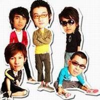 ฟังเพลง กระทรวงการท่องเที่ยว - Joyboy (ฟังเพลงกระทรวงการท่องเที่ยว) | เพลงไทย