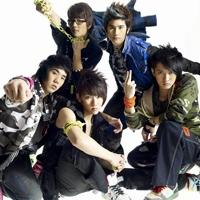 เพลง ไร้เดียงสา K-Otic (เคโอทิค) ฟังเพลง MV เพลงไร้เดียงสา | เพลงไทย