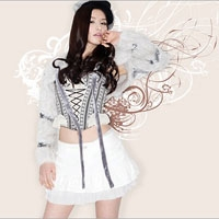 เพลง christmas time again Kim Yeo Hee ฟังเพลง MV เพลงchristmas time again   เพลงไทย