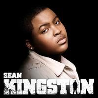 เพลง party all night Sean Kingston ฟังเพลง MV เพลงparty all night   เพลงไทย