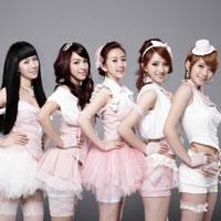 เพลง always like iMe ฟังเพลง MV เพลงalways like   เพลงไทย