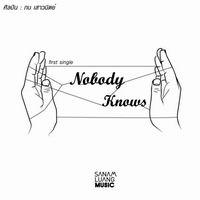 เพลง Nobody Knows กบ เสาวนิตย์ ฟังเพลง MV เพลงNobody Knows | เพลงไทย