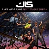 เพลง Eyes Wide Shut JLS ฟังเพลง MV เพลงEyes Wide Shut | เพลงไทย