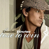 เพลง LOSE TO WIN Daniel Powter ฟังเพลง MV เพลงLOSE TO WIN   เพลงไทย