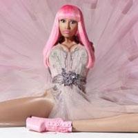 เพลง moment 4 life Nicki Minaj ft. Drake ฟังเพลง MV เพลงmoment 4 life | เพลงไทย