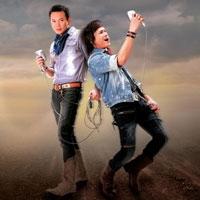 เพลง เหล้ากลมสุดท้าย มนต์แคน แก่นคูน - ไหมไทย ใจตะวัน ฟังเพลง MV เพลงเหล้ากลมสุดท้าย | เพลงไทย