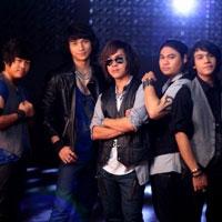 ฟังเพลง อย่าเพิ่งบอกข่าวร้าย - So Cool (ฟังเพลงอย่าเพิ่งบอกข่าวร้าย)   เพลงไทย