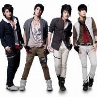 เพลง อาการนอกใจ C-Quint (ซีควินท์) ฟังเพลง MV เพลงอาการนอกใจ   เพลงไทย