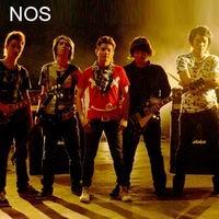 Lyricsเพลง กอด NOS ฟังเพลง MV เพลงกอด