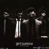 เพลง รูปภาพ Getsunova (เก็ตซึโนว่า) ฟังเพลง MV เพลงรูปภาพ | เพลงไทย