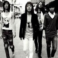 ฟังเพลง กระเป๋าแบนแฟนยิ้ม - The Richman Toy (เดอะริชแมนทอย) (ฟังเพลงกระเป๋าแบนแฟนยิ้ม)   เพลงไทย