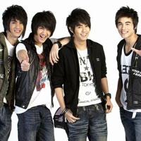 เพลง เหงาจังเลย บี-โอ-วาย ฟังเพลง MV เพลงเหงาจังเลย   เพลงไทย