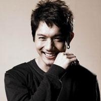 เพลง will you marry me ปั๊บ Potato Feat.Lula ฟังเพลง MV เพลงwill you marry me | เพลงไทย