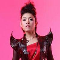 เพลง แสบ ดา เอ็นโดรฟิน ฟังเพลง MV เพลงแสบ | เพลงไทย