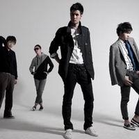 เพลง บทกวี ArtFLOOR feat. Noey Senorita ฟังเพลง MV เพลงบทกวี | เพลงไทย