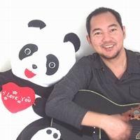 เพลง มหาลัย ปั้นฝัน (ปั้น P2Warship) ฟังเพลง MV เพลงมหาลัย   เพลงไทย