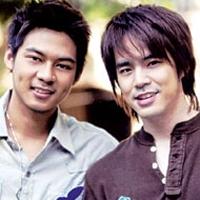 ฟังเพลง สิ่งมีชีวิตที่เรียกว่าพ่อ - แดน-บีม (ฟังเพลงสิ่งมีชีวิตที่เรียกว่าพ่อ) | เพลงไทย