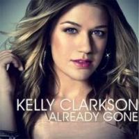 เพลง already gone Kelly Clarkson ฟังเพลง MV เพลงalready gone | เพลงไทย