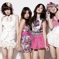 ฟังเพลง ก่อนใครสักคนจะทนไม่ไหว - Girly Berry (เกิร์ลลี่ เบอร์รี่) (ฟังเพลงก่อนใครสักคนจะทนไม่ไหว) | เพลงไทย