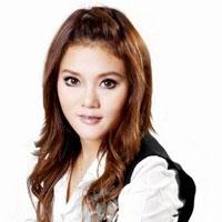 เพลง ขอแรง หญิง ธิติกานต์ ฟังเพลง MV เพลงขอแรง   เพลงไทย