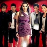เพลง mascara พริกไทย ฟังเพลง MV เพลงmascara | เพลงไทย