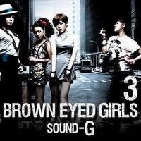 เนื้อเพลงเพลง abracadabra Brown Eyed Girls ฟังเพลง MV เพลงabracadabra