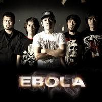 เพลง หนีไม่พ้น Ebola (อีโบล่า) ฟังเพลง MV เพลงหนีไม่พ้น   เพลงไทย