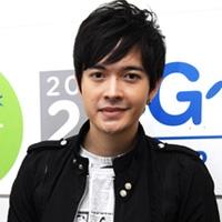เพลง คุ้นคุ้น แหนม รณเดช ฟังเพลง MV เพลงคุ้นคุ้น   เพลงไทย