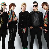 เพลง oh yeah MBLAQ ฟังเพลง MV เพลงoh yeah | เพลงไทย